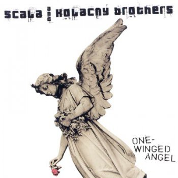 Scala & Kolacny Brothers - One-Winged Angel (2007)
