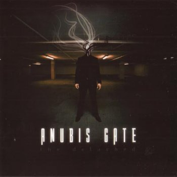 Anubis Gate - The Detached (2009)