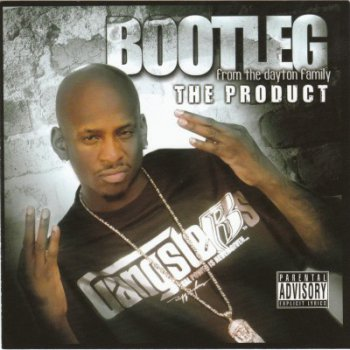 Bootleg-The Product 2006