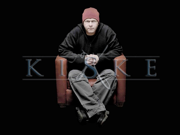 Michael Kiske & Project - Discography (1996-2017)