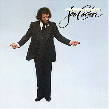 Joe Cocker - Discography (1969-2012)