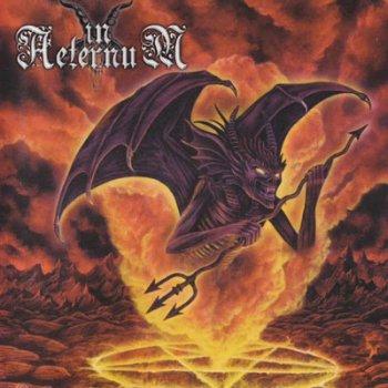 In Aeternum - Forever Blasphemy (1999)