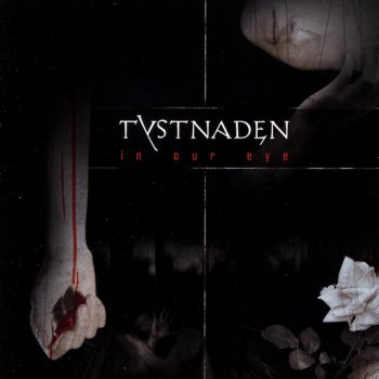Tystnaden - In Our Eye (2008)