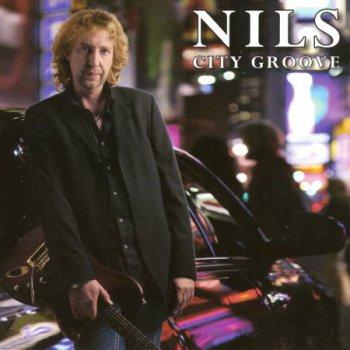 Nils - City Groove (2012)