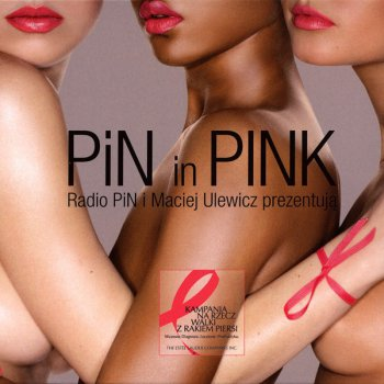 VA - PiN in Pink (2011)
