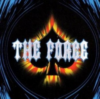 The Force - The Force (2005)