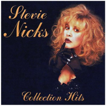 Stevie Nicks - Collection Hits [2CD] (2012)