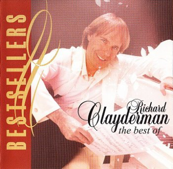 Richard Glayderman - the best of