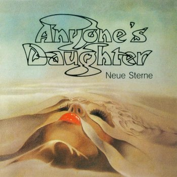 Anyone's Daughter - Neue Sterne 1983 (2012)