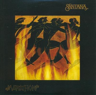 Santana - Discography, Original Album Classics [4 Box Sets, 16 Studio Albums, 16CD] (2008-2011)