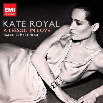 Kate Royal - A Lesson In Love (2011)