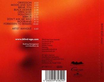 Blind Ego - Mirror (2007)