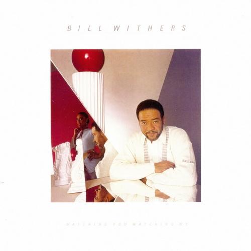 Bill Withers Grandmas Hands