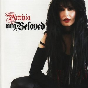 Patrizia - My Beloved 2008