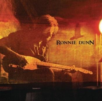 Ronnie Dunn - Ronnie Dunn (2011)