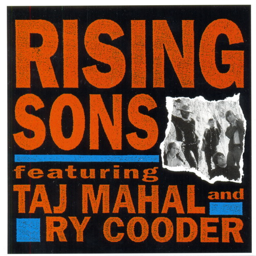 Taj Mahal: The Complete Columbia Albums Collection - 15CD Box Set Sony Music / Legacy Recordings 2013