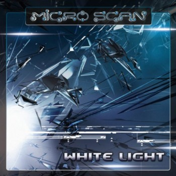 Micro Scan - White Light (2012)
