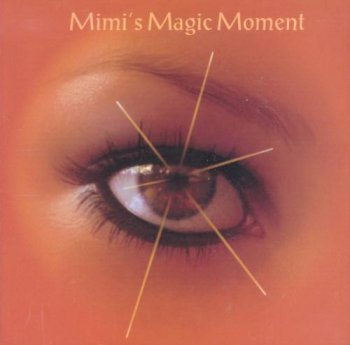 Salem Hill - Mimi's Magic Moment 2005
