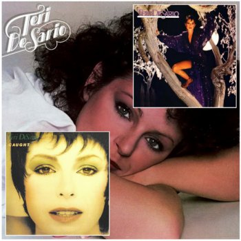 Teri De Sario - Caught (1980) Moonlight Madness (1979)