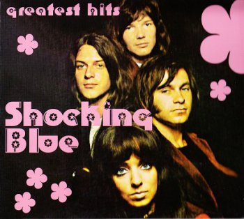 Shocking Blue - greatest hits (2 CD)