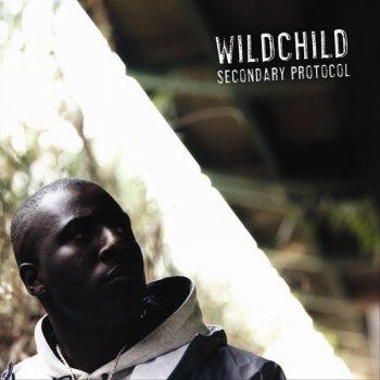 Wildchild-Secondary Protocol 2003