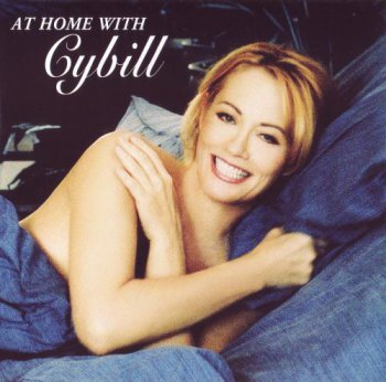 Cybill Shepherd - At Home With Cybill (2004)