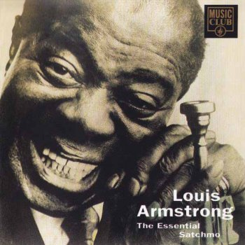 Louis Armstrong - The Essential Satchmo (1992)