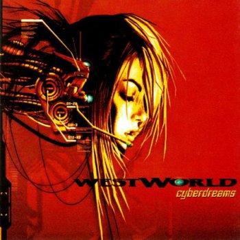 Westworld - Cyberdreams (2002)