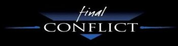 Final Conflict - Discography 1991 - 2012
