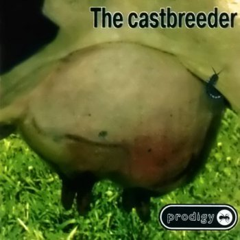 The Prodigy - The Castbreeder (1998)