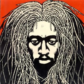 Ranking Dread - In Dub (1982)
