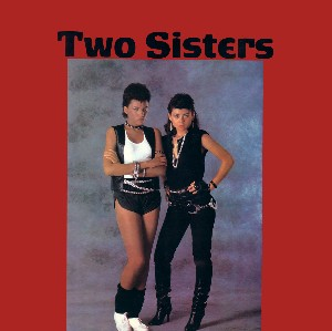 Two Sisters-Two Sisters 1984