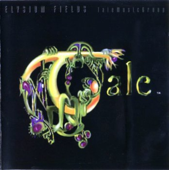 Tale Music Group - Elysium Fields (1998)