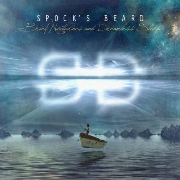 Spock's Beard - Brief Nocturnes And Dreamless Sleep (Limited Edition) 2013