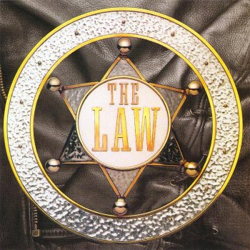 The Law - The Law 1991 [Deluxe Edition] (2008)