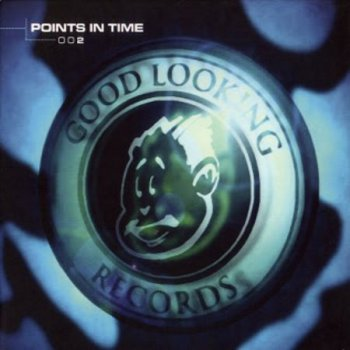 Points In Time 002 (1999)