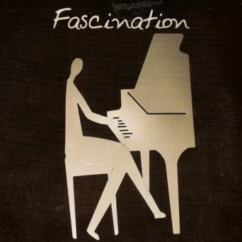 Clinton Fortson - Fascination (2010)