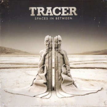Tracer - The Spaces In Between (2011)