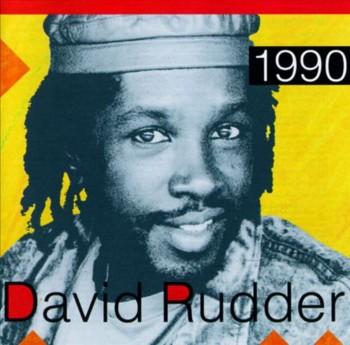 David Rudder - 1990 (1990)