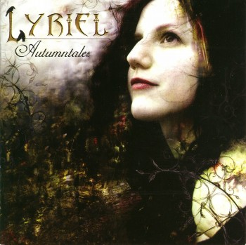 Lyriel - Autumntales (2006)