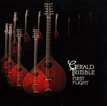 Gerald Trimble - First Flight (1983)