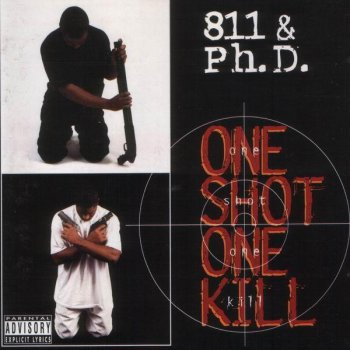 811 & Ph.D.-One Shot One Kill 1996