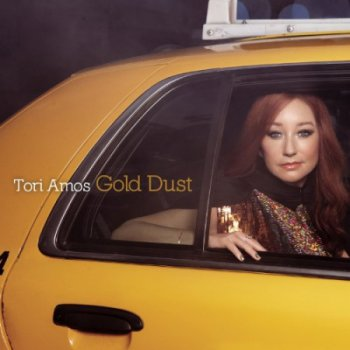 Tori Amos - Gold Dust [Compilation] (2012)