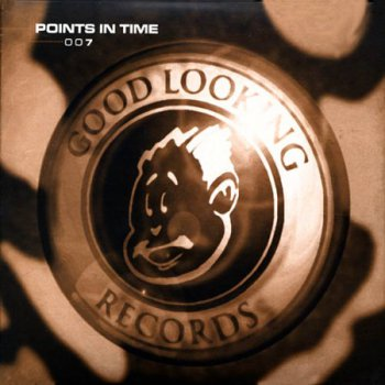 Points In Time 007 (2000)