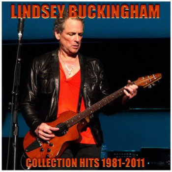 Lindsey Buckingham - Collection Hits 1981-2011 [2CD] (2013)