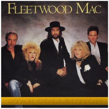 Fleetwood Mac - StarCollection [4CD] (2011)