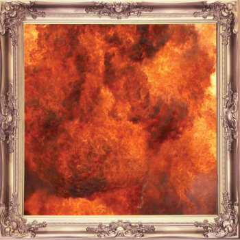 Kid Cudi - Indicud - 2013