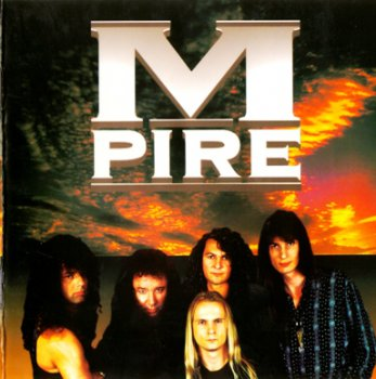 M Pire - Chapter One (1995 )
