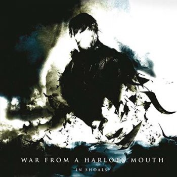 War From A Harlots Mouth - In Shoals (2009)