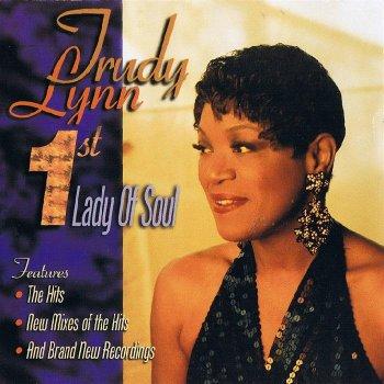 Trudy Lynn - First Lady of Soul (1995)